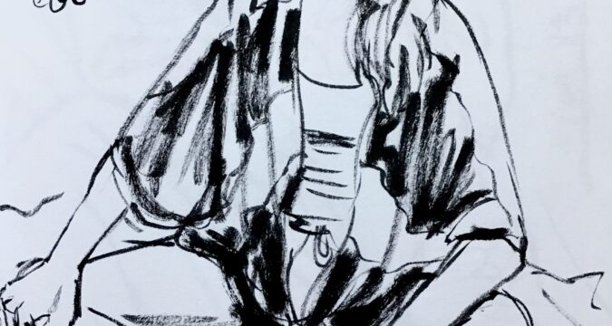drink and draw alte post eberswalde