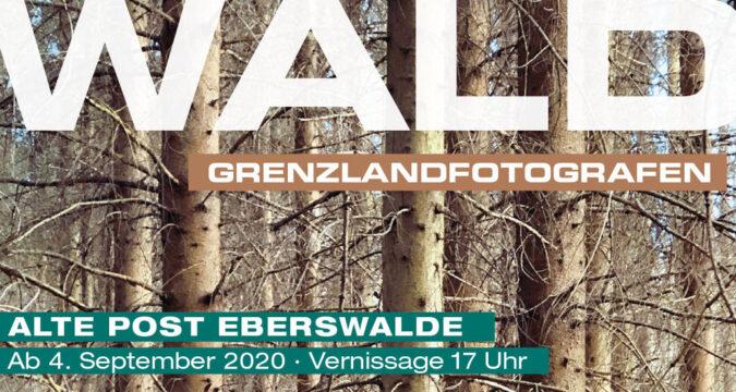 grenzlandfotografen alte post eberswalde